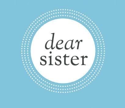 DearSister